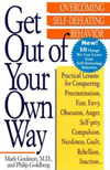Get ouft of your Own Way
