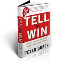 Tell Win